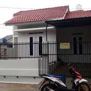 Rumah Hook Dekat Stasiun Cisauk Griya Suradita Indah (23771687) di Kab. Tangerang