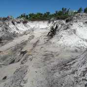 Tanah Cocok Tambang Pasir (23773023) di Kab. Penajam Paser Utara
