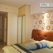 Apartemen Orchard Mansion Pakuwon Mall Surabaya - Furnished Apartment (23773063) di Kota Surabaya