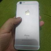 Iphone 6s 64Gb Full Set (23773375) di Kota Pekanbaru