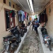 Kontrakan 23 Pintu Terisi Full Di Rawalumbu Bekasi Timur (23774311) di Kota Bekasi