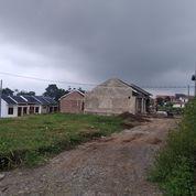 Rumah Baru Di Cipulus Padalarang Tanpa DP (23774355) di Kab. Bandung Barat