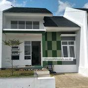 Rumah Murah Terlaris Aman Nyaman Di Deket Kota Baru ParahyanganPadalarang Bandung