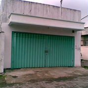 Rumah Daerah Sidotopo Wetan Indah (2377458) di Kota Surabaya