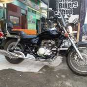 Kawasaki Eliminator Classic (23775619) di Kota Bekasi