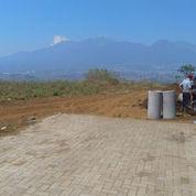 TANAH KAVILING DEKAT APARTEMEN KOTA MALANG (FREE SHM) Tanpa Bunga (23775699) di Kota Malang