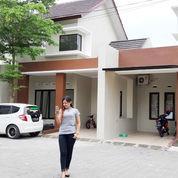 Perumahan Cluster Di Tengah Kota | Bisa KPR_2 (23775891) di Kota Surakarta