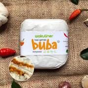 Nasi Gemes BUBA (Karage Bumbu Bali) HANYA Rp 13.000/Pcs