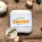 Nasi Gemes MUCHEE (Mushroom With Cheese) HANYA Rp 13.000/Pcs