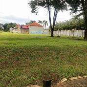 Kavling Hoek Ultimo Foresta BSD City Serpong Tangerang (23782463) di Kota Tangerang