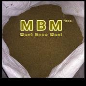 MBM - MEAT BONE MEAL #MBM #Meatbonemeal #Tepungtulangdaging #Proteintinggi #Phosphor #Import