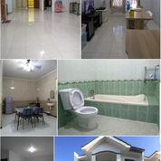 #A2040 Prestige House At Lebak Arum 2FLOOR SHM Ready To Stay Under 3M (23784191) di Kota Surabaya