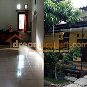 DREAMPROPERTI | Rumah Area SD Al-Kautsar Malang