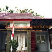 DREAMPROPERTI | Rumah Di Mustika Piranha Residence Malang