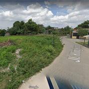 Tanah Hook Darat Di Tambun Selatan Harga Dibawah Pasaran (23785655) di Kab. Bekasi