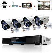PAKET EKONOMIS PEMASANGAN CCTV HD 2MP DI WILAYAH TANGERANG SELATAN