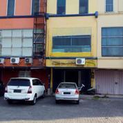 Ruko Permata Jemur Andayani Cocok Utk Usaha/Kantor Dll (23787799) di Kota Surabaya