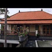 Villa Clasic Di Sanur Denpasar Selatan Bali (23787859) di Kota Denpasar