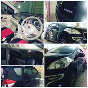 Suzuki Ertiga Dreza M/T 2017