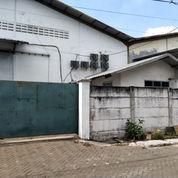 Gudang Manukan Wetan Surabaya Barat Dekat Tol Margomulyo (23788991) di Kota Surabaya