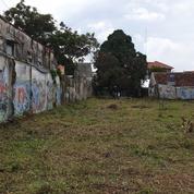 Tanah Ada Ijin Hotel LengkapJalan Solo Timur Bioskop XXI