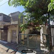 Bangunan Hitung Tanah Raya Siwalankerto (23791143) di Kota Surabaya
