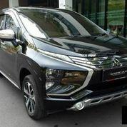 Dealer Mitsubishi Xpander Lamongan I Daftar Harga,OTR 2020 081331345598