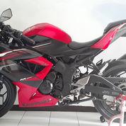 NinjaRR MONO ABS F1 250cc Tahun 2014 (23792235) di Kota Surabaya