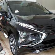 Dealer Mitsubishi Tuban I Info Harga Xpander 2020 I Dp Ringan & Tanpa Ribet 081331345598