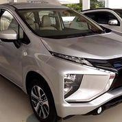Dealer Mitsubishi Lamongan I Info Harga Xpander 2020 I Dp Ringan & Tanpa Ribet 081331345598 (23794275) di Kab. Lamongan