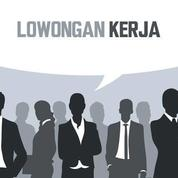 LOWONGAN KERJA SECURITY (23794403) di Kab. Sidoarjo