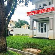 Ready To Move In. Lippo Karawaci. Taman Imam Bonjol (23794459) di Kab. Tangerang