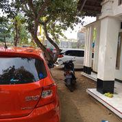 Rental Mobil Mitra Jepara Rentcar,Sewa Mobil Di Kota Jepara (23794479) di Kab. Jepara