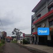 Hotel Di Cirebon (23795855) di Kota Cirebon