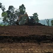 Kavling Murah Jalibar View Batu (23797239) di Kota Batu