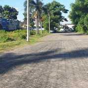 Tanah Kapling Di Senggigi Dekat Box Resto (23797891) di Kab. Lombok Barat