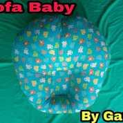 Sofa Baby Burung Kecil (23798875) di Kota Depok