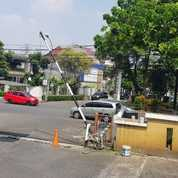 Ruko Bagus Di Bintaro Sektor 3 Victorian LT 70 M