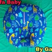 Sofa Baby Giraffe (23800255) di Kota Depok