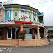 Ruko Murah Pinggir Jalan Raya Hampor Tarogong Kidul Garut (23801931) di Kab. Garut