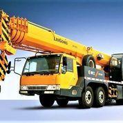Crane Liugong Kuat Dan Handal Sangat Berkualitas Di Gorontalo (23804151) di Kota Gorontalo