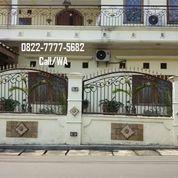 Rumah Besar Dan Terawat Siap Huni Di Cipayung Jakarta Timur (23805171) di Kota Jakarta Timur