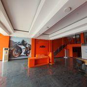 Termurah Kantor Di Serpong Ex Dealer KTM