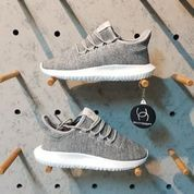 Adidas Tubular Shadow Womens - Grey (Size 37 1/3)