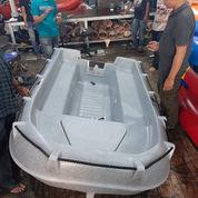 Perahu Whaly 270 Kapasitas 3 Orang (23805683) di Kota Jakarta Timur