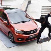 Honda Dp 10 Juta (23806443) di Kota Jakarta Selatan