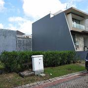 Tanah Istimewa Di Granada Pakuwon Indah, Surabaya Barat