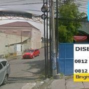 Gudang Raya Manukan Wetan Ada Kantor, Gudang Los Minim 2THN (23807459) di Kota Surabaya