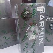 Garmin Vivo Move HR Promo Cicilan 0%