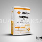 Perekat Bata Ringan Mortar Drymix (23807899) di Kota Semarang